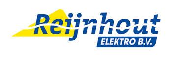 Reijnhout Elektro